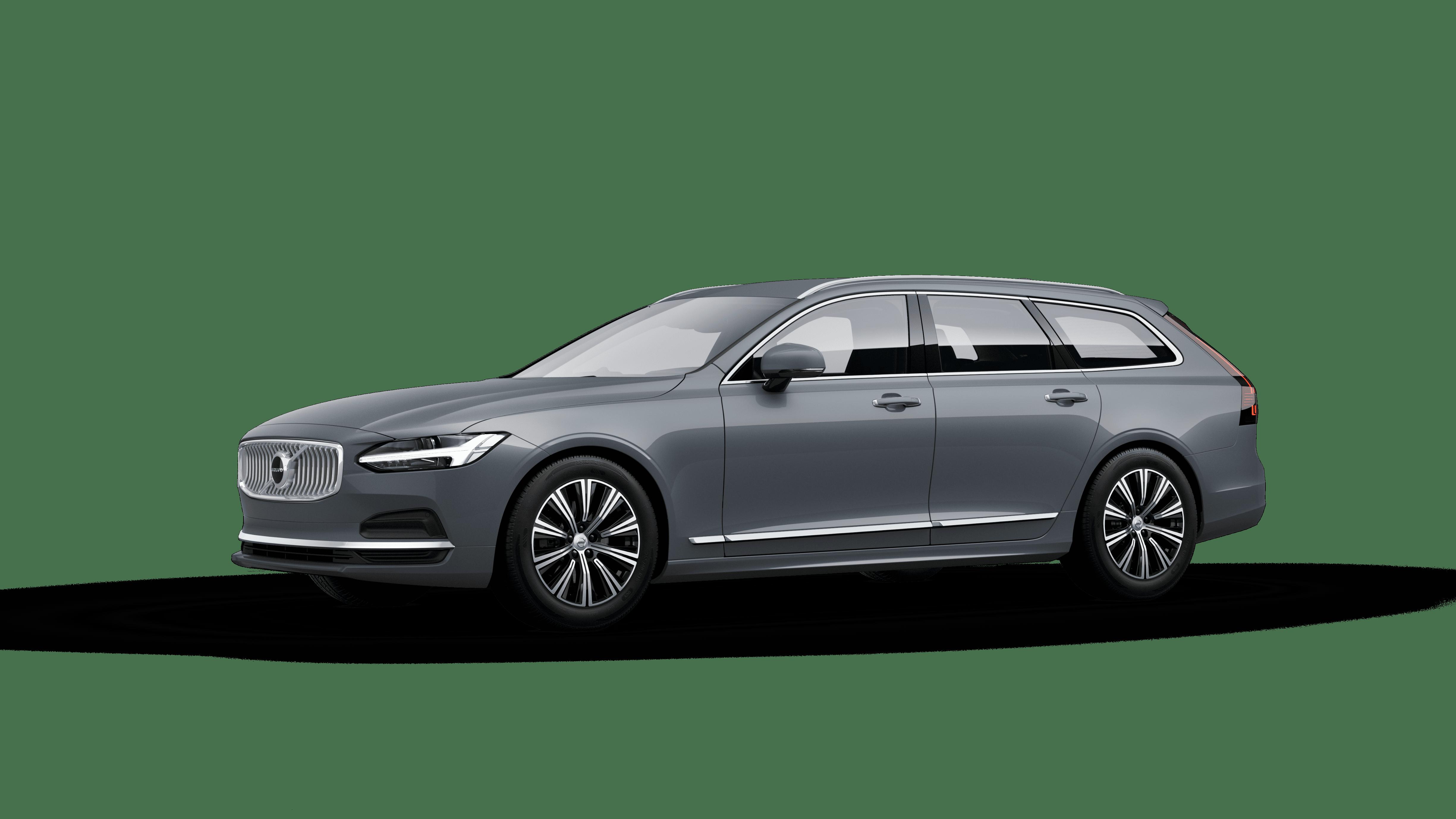 Volvo_V90_Thunder_Grey_MY22