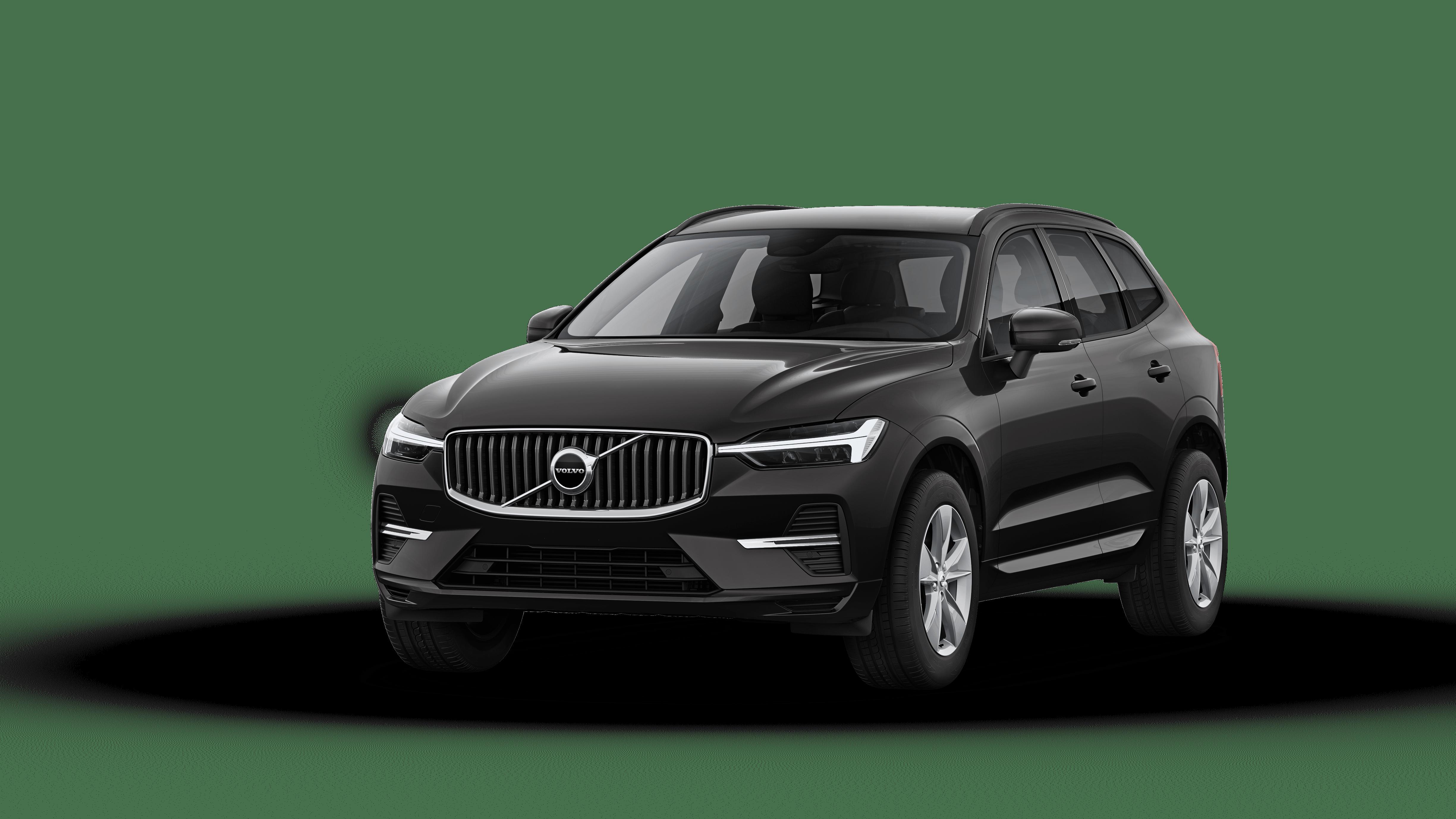Volvo_XC60_MY22_Platinum_Grey