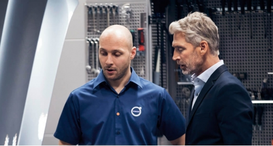 Volvo_service_garantie_VO_04050_Retail2017_28_processed.jpg