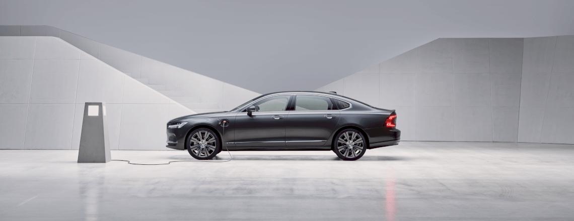 Volvo-S90-Inscription-Osmium-Grey1140_processed.png