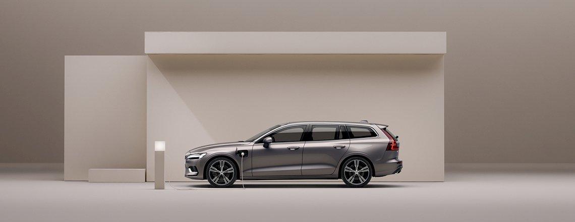 Volvo-V60_processed.jpg
