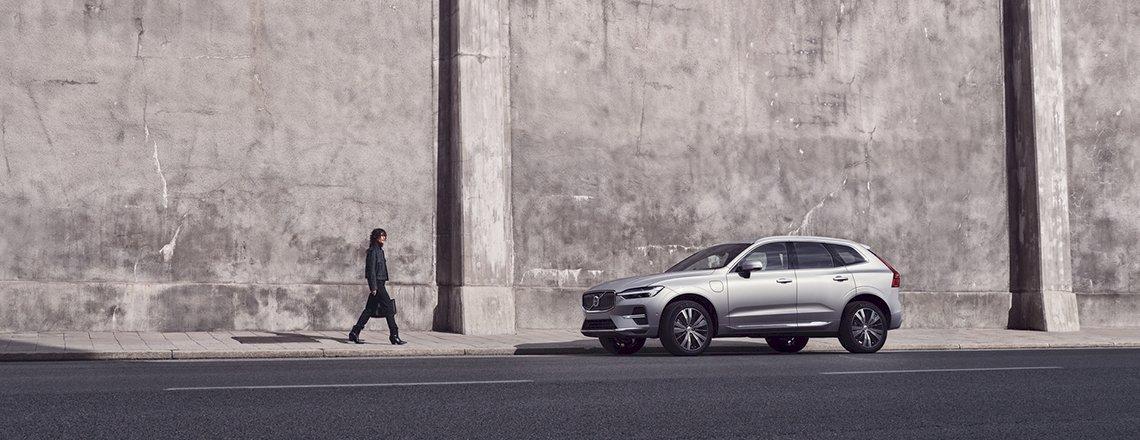 Volvo-XC60_processed.jpg