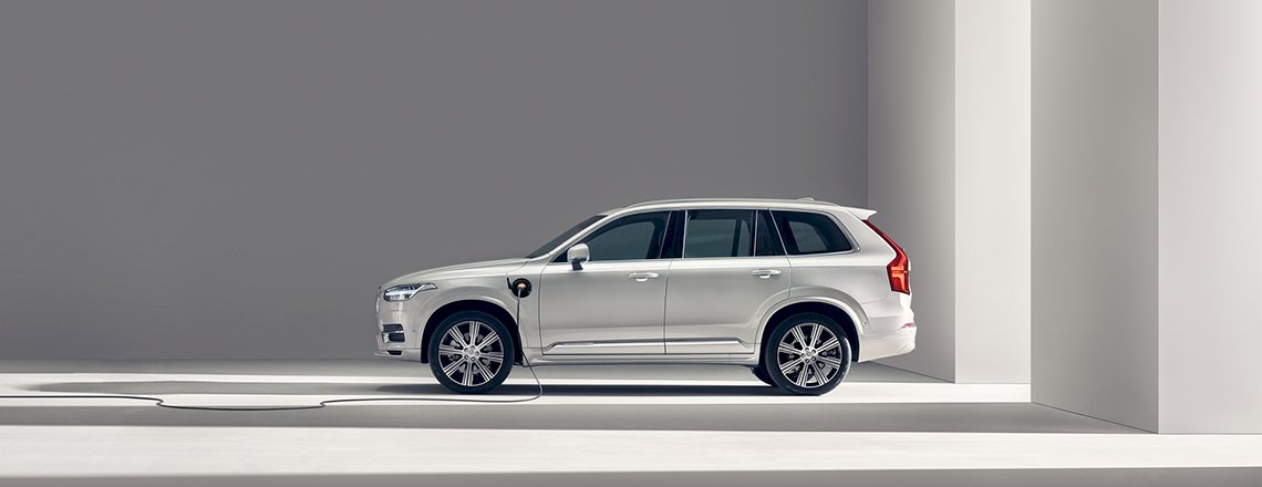 Volvo-XC90_processed.jpg