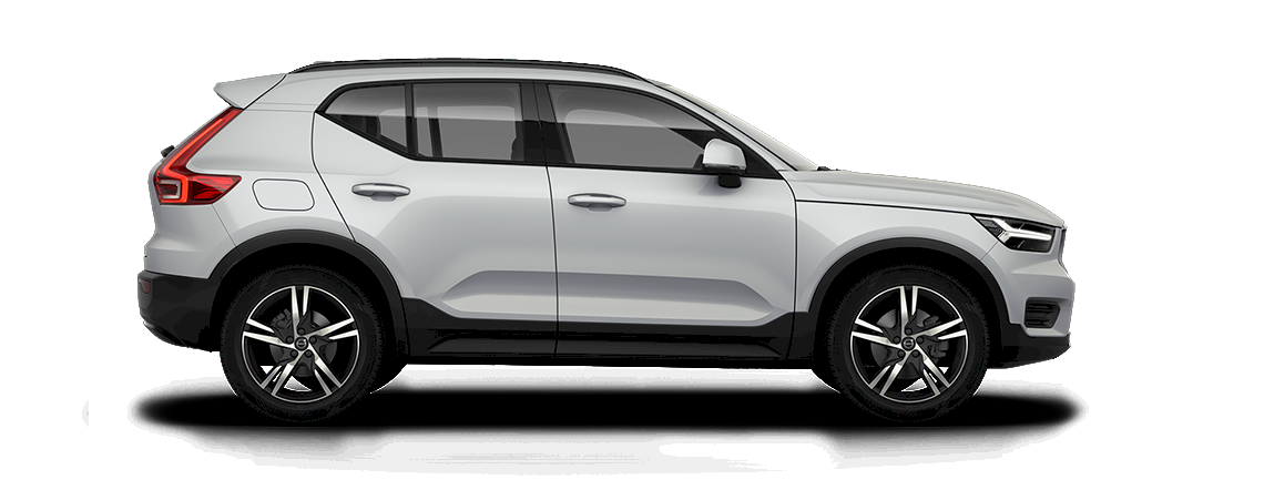 xc40_processed.png