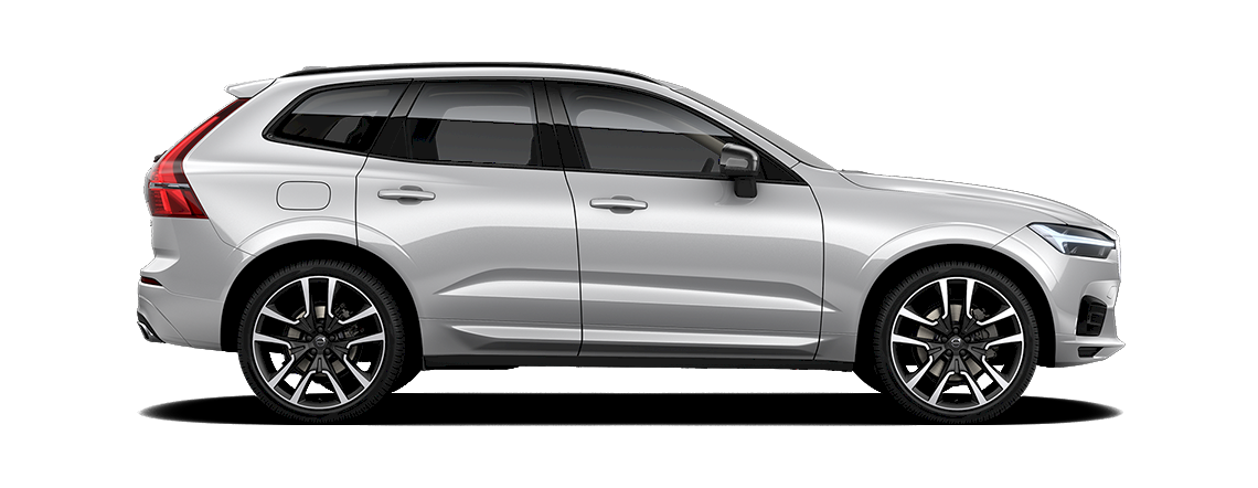 xc60_processed.png