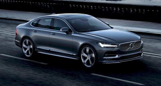 180103_Volvo_Header_Angebotsdetailseiten_4096x1293_S90_processed.jpg