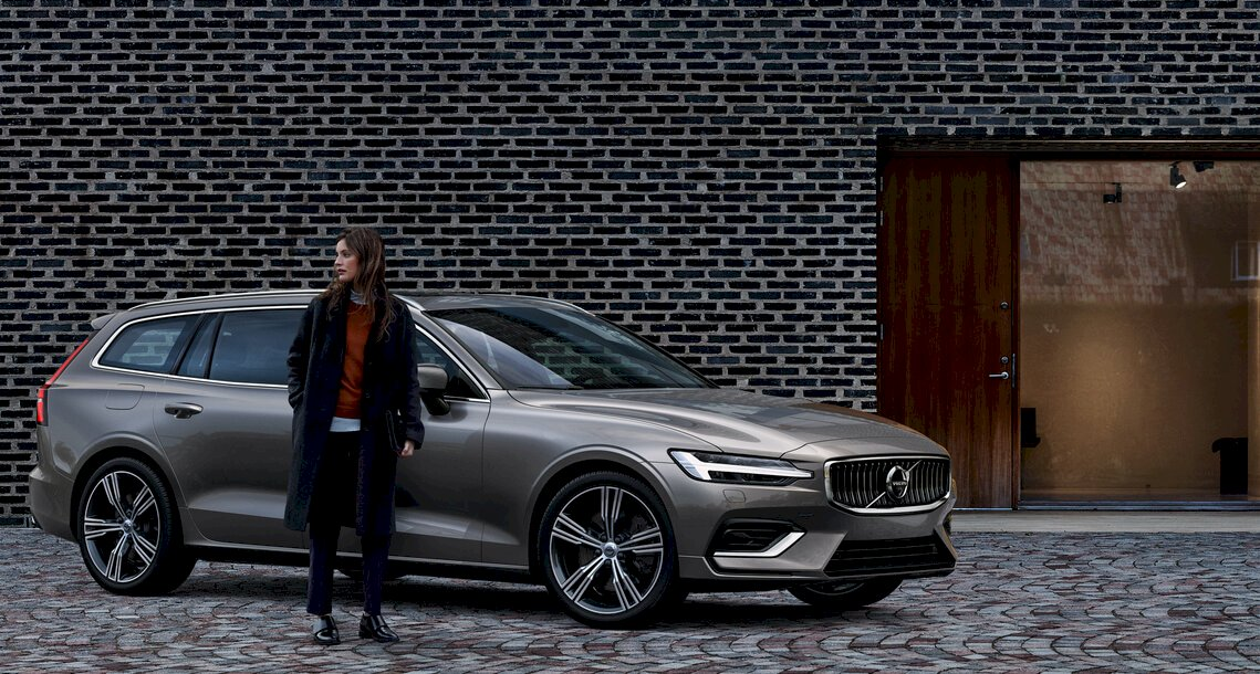 EF2Volvo-V60InscriptionPebble-Grey_processed.jpg