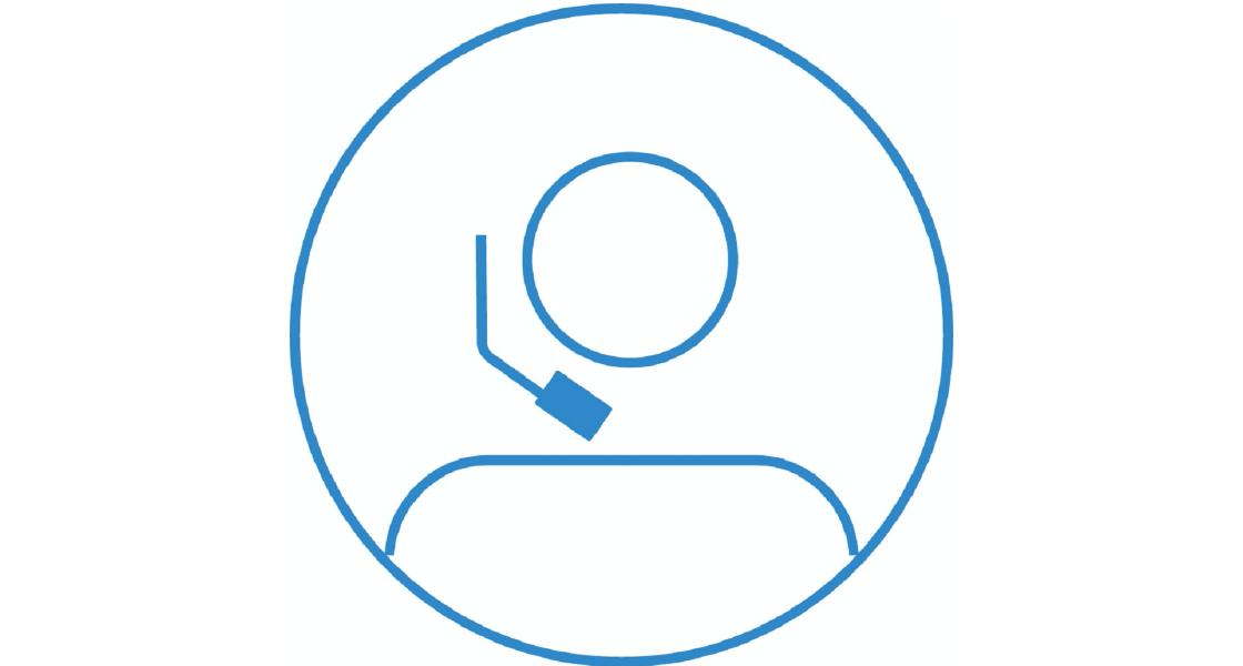 MicrosoftTeamsimage-2_processed.png