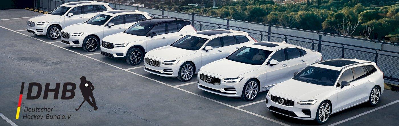 Volvo_Range_Ice_White_Hausdach_Volvo_ERB_processed.jpg