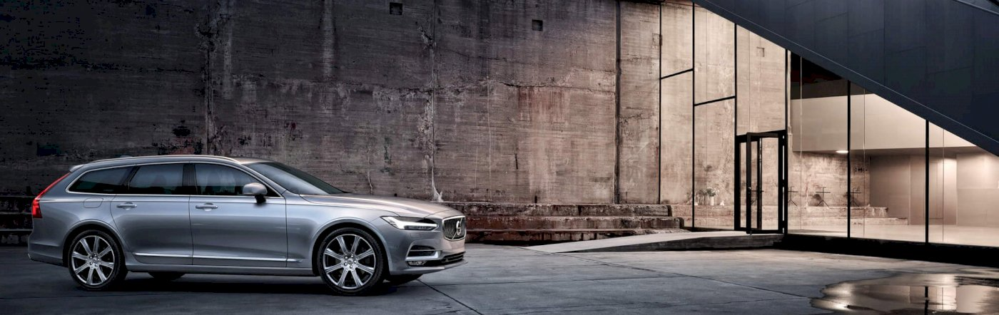 Volvo_S90_Inscription_Brigth_Silver_Betonboden_P2015_1046_processed.jpg