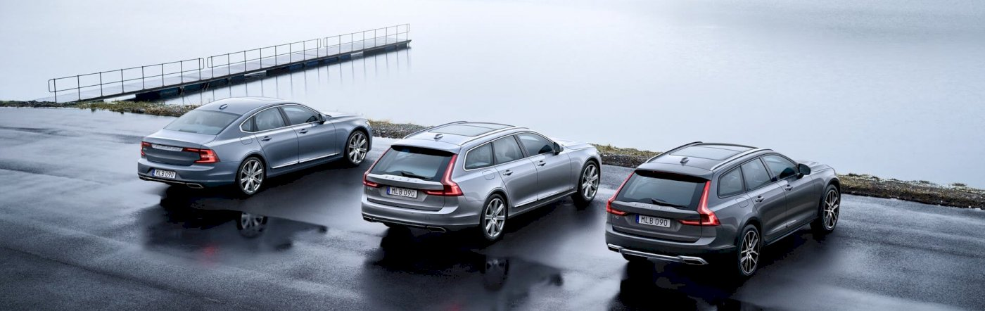 Volvo_S90_V90_Inscription_Polestar_am_See_TIM00197_processed.jpg