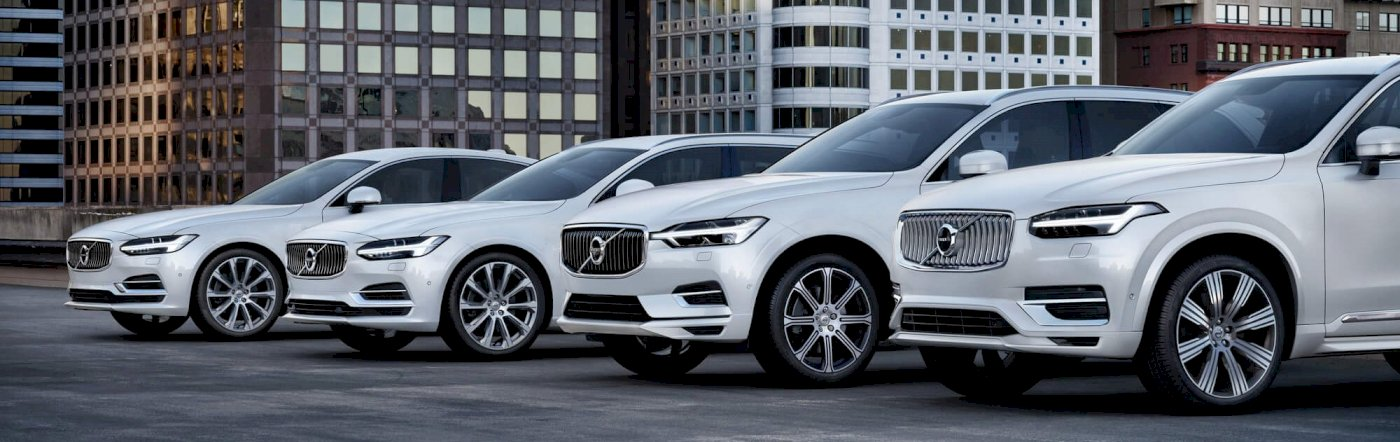 Volvo_S90_V90_XC60_XC90_Inscription_Parkhausdach_TIM00200_processed.jpg