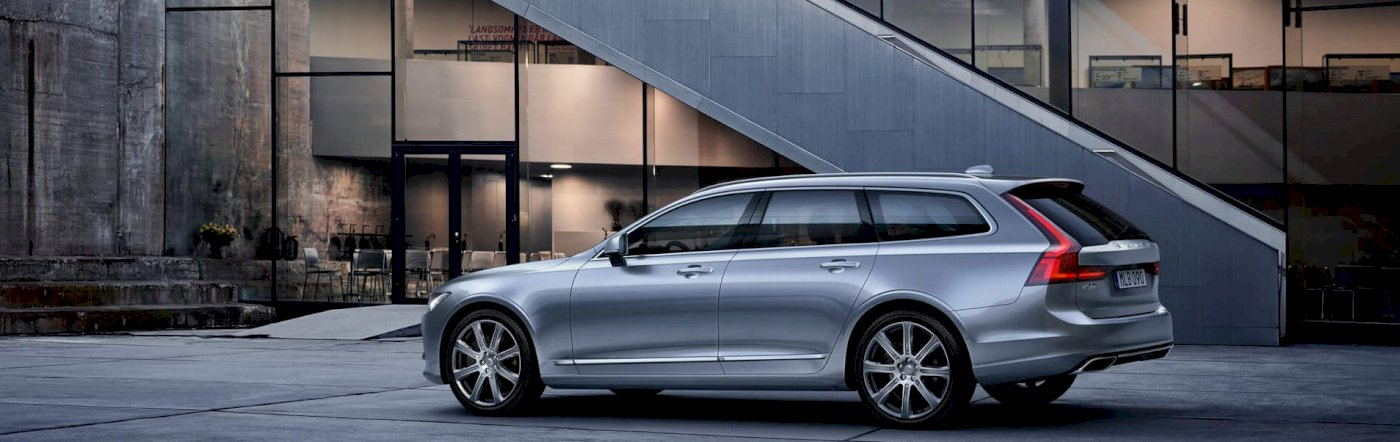 Volvo_V90_Inscription_Bright_Silver_modernes_Haus_P2015_1075_processed.jpg
