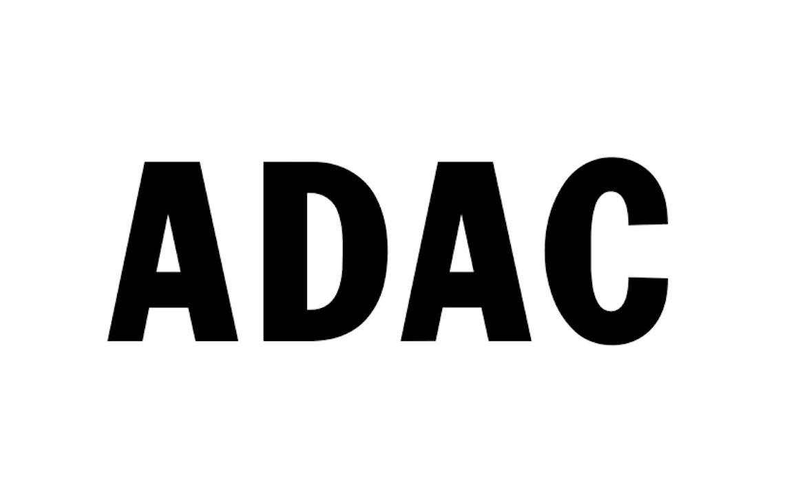 adacv2_processed.png
