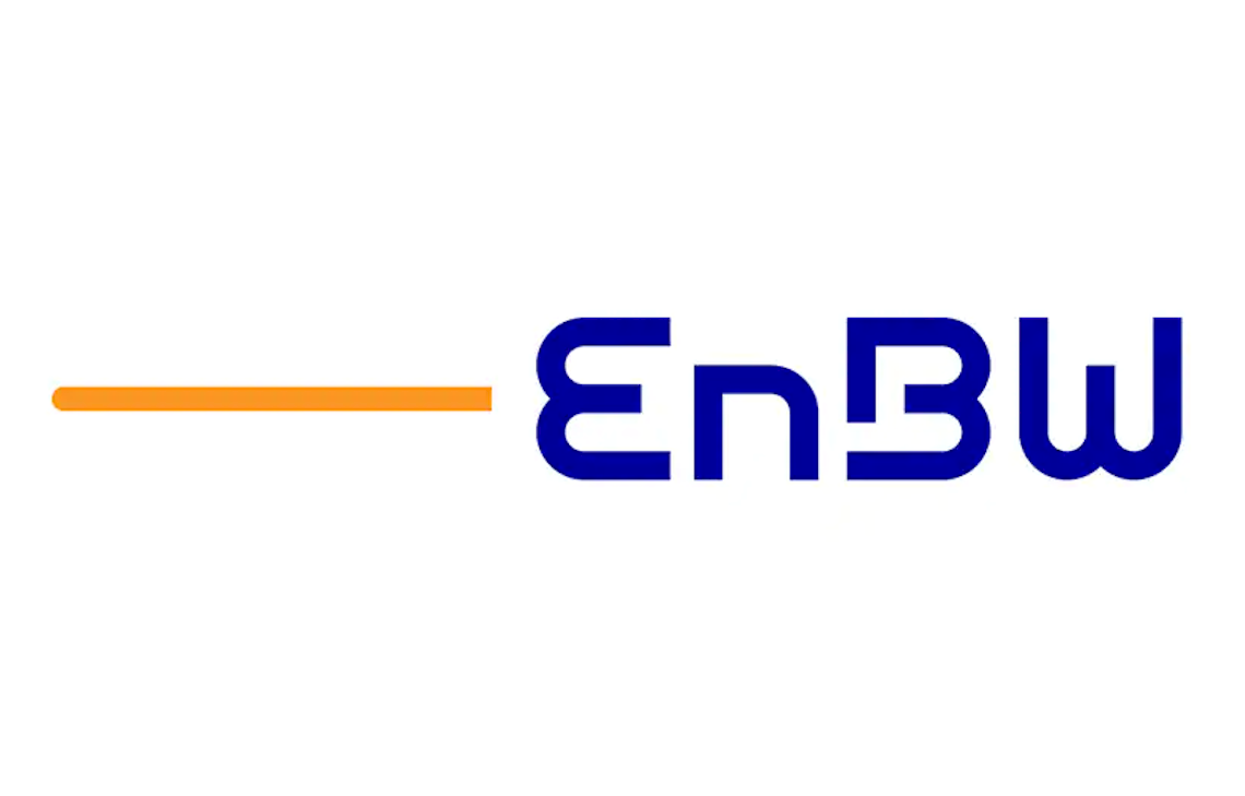 enbw_processed.png