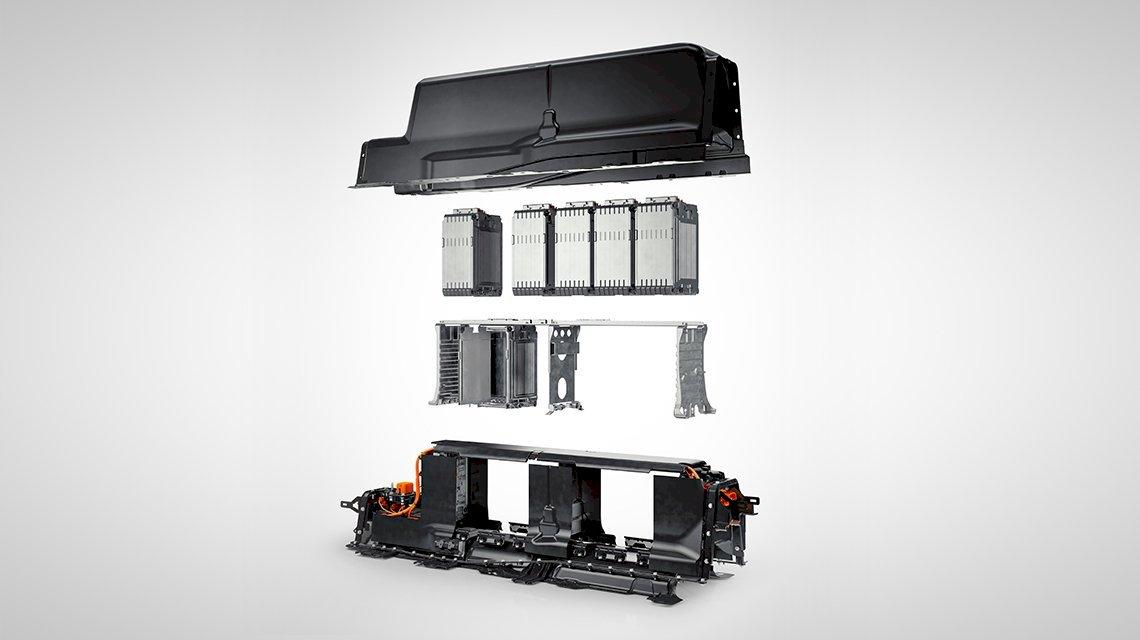 Batterietechnologie_processed.jpg