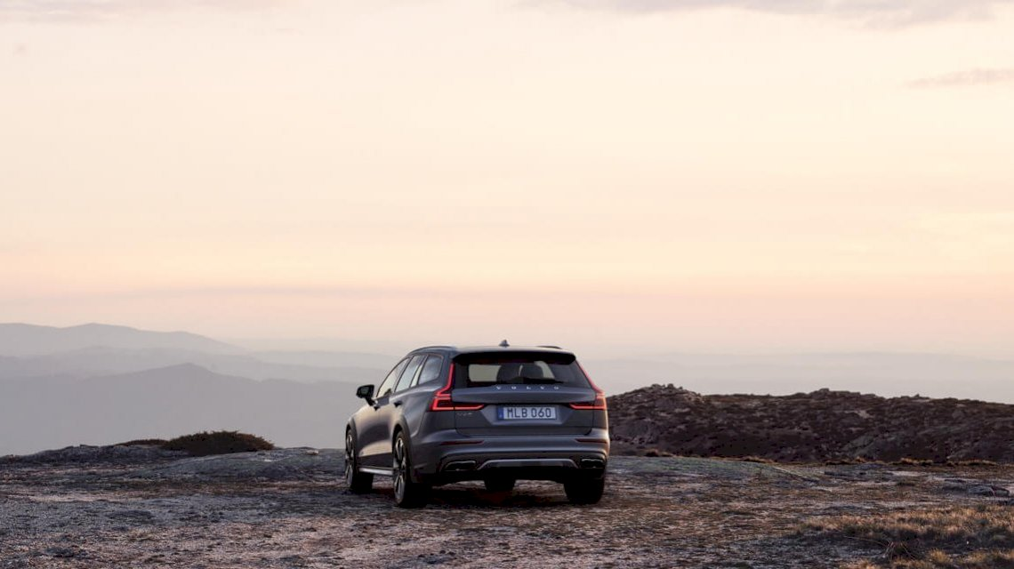 Volvo_V60_Cross_Country_Osmium_Grey_Anho_Ohe_TIM00499_ACCESSORIES_processed.jpg