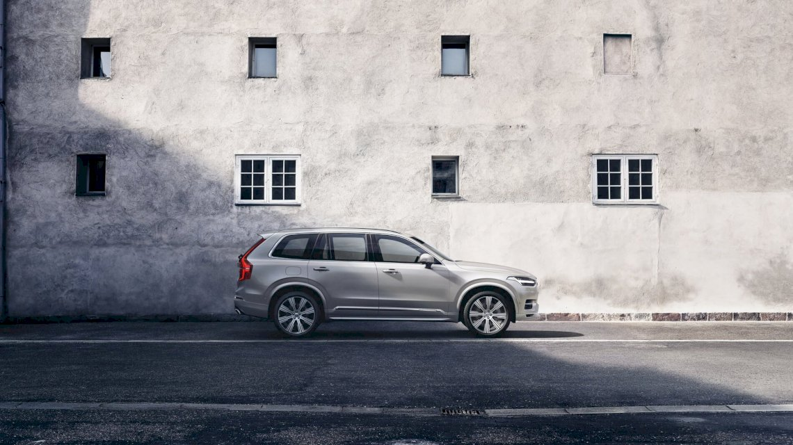 Volvo_XC90_Inscription_Birch_Light_weiy_es_Steinhaus_TIM00558_processed.jpg