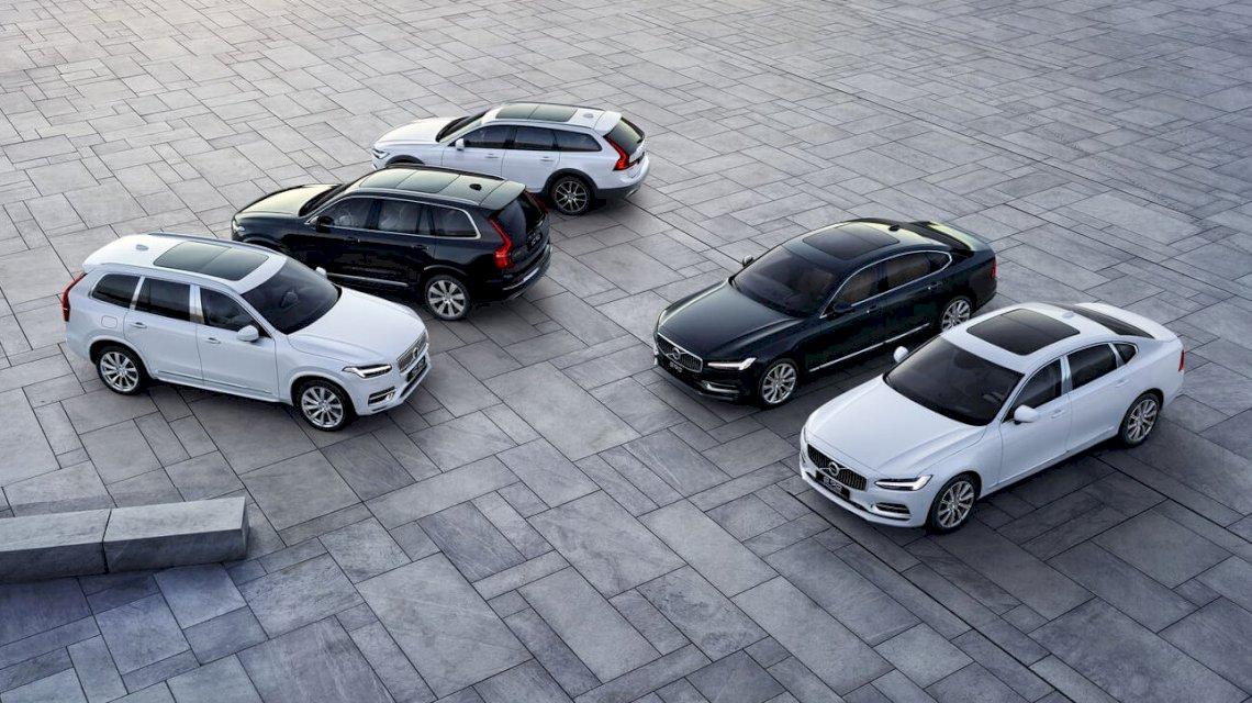 Volvo_XC90_V90_S90_Inscription_Steinboden_am_Wasser_TIM00522_processed.jpg